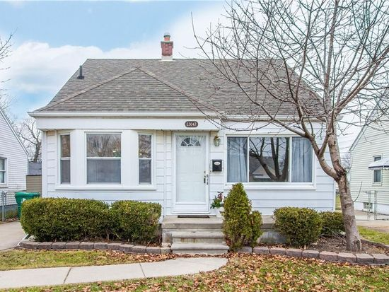 Sell Your Royal Oak Home for Instant Cash