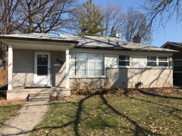 sell my house fast in Detroit